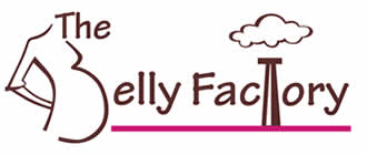 The Belly Factory in Frankfort IL